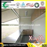 Cafetería prefabricada del envase de la casa (XYJ-03)