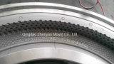 26X2.3 Foring Bicicleta de Montaña China Molde de neumáticos