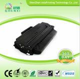 Toner compatibile per la cartuccia di toner di Samsung Mlt-D115