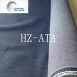 Ткань 100% джинсовой ткани хлопко-бумажная ткани 10oz для джинсыов