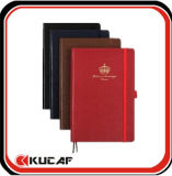 Concevoir le cahier en fonction du client avec le grippement parfait (KCx-00035)