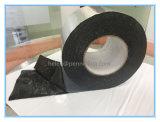 Бутилкаучуковый подвес гидроизоляции герметик/битума на основе применения холодного герметизирующую ленту для мигает миниатюры на крыше