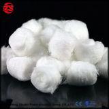 試供品の提供された吸収性の綿球