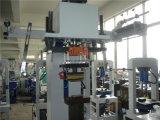 Troqueladora caliente de la presión de Tam-320-H