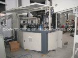 1L-5L 2cavities Pet Bottle Moulding Machine avec CE