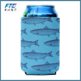 Неопреновые бутылку пива Пиво держатель Stubby охладителя может