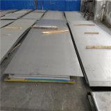 Strato laminato a freddo a temperatura elevata dell'acciaio inossidabile Gh4169