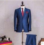 Zoll entspricht Hersteller-Mann-Woolen Kaschmir-Klagen der Qualitäts