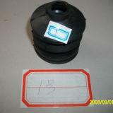 EPDM Silikon-Einlass-Schlauch-Gummiluft-Faltenbalge für Boot, Automobil