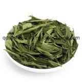 90% Steviosideの有機性Steviaのエキスの粉