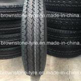 Neumáticos de coche radiales del carro de Lt/Light (6.50R16LT, 7.00R16LT, 7.50R16LT, 6.00R13LT, 6.00R14LT, 6.00R15LT)