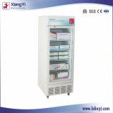 2~8° C фармацевтической лаборатории медицинского аптека вакцины холодильник