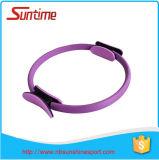 Anneau de cercle de Pilates de qualité, anneau de Pilates, anneau de yoga