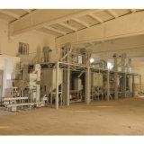Mais-Startwert- für Zufallsgeneratorreinigungs-Pflanze für Sesam-Reismelde-Weizen-Paddy