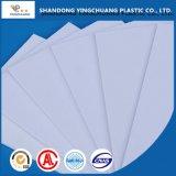 Placa de espuma de PVC materiais de decoração para painel de parede