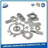 листовой металл для изготовителей оборудования по изготовлению металлических штамповки для электрической системы