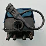 Electric Pulsator Le20 Milking Pulsator for Dairy Farm
