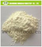 Prezzo asciutto disidratato della polvere dell'aglio bianco puro