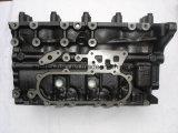 Bloco de cilindro de motor de Toyota 2L/3L/5L
