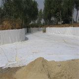 La Chine de la bentonite sodique d'une masse avec couvercle PEHD en vente