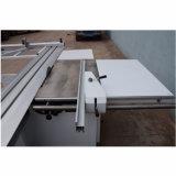 3000мм длины 45 градусов панели высокой точности реза пилы