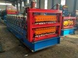 Folha de metal de três camadas para venda de máquinas