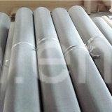 Acoplamiento de alambre tejido cuadrado Cinc-Revestido pesado