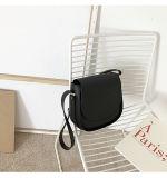 Il modo promozionale del sacchetto del sacchetto delle donne della borsa delle signore insacca le borse del cuoio del sacchetto della signora mano delle borse della donna del sacchetto dell'unità di elaborazione (WDL0362)