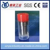 Type injecteur de Dn_SD de pièces de rechange de moteur diesel d'essence de gicleur/gicleur d'injection (DN0SD5)