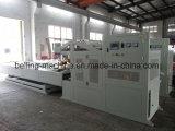 Em linha completamente máquina automática de Belling para o soquete da tubulação do PVC (YS110)