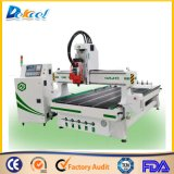 Musical Instruments 1325년을%s 목제 Engraving Machine