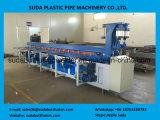 Dh4000 Placa de plástico totalmente automático da máquina de solda de topo da folha