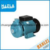 100% kupferner Draht-DK-Serien-zentrifugale Wasser-Pumpe für Vietnam