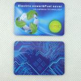 省エネのカード、ビルの節約器のカードの30%までを除けば電気の低燃費のカード、