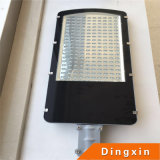 DC12V 6m Solar Street Light mit 30 Watt LED Lamp