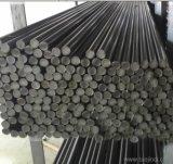 Acier inoxydable/produits en acier/plaque en acier/bobine en acier 309CB