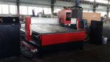 Máquina de processamento de madeira (XZ1530/2030)