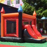 Opblaasbare Ronde Uitsmijters voor Kinderen en Volwassene (BC-018)