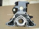 Het Blok van de cilinder van 4D56t