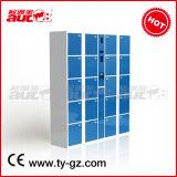Alta qualità Steel Master File Cabinets a Guangzhou Cina (A-CE201+)