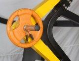 Professional Martillo equipamiento de gimnasio/pecho Pulse/placa máquina cargada (BFT-1001)