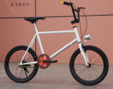 """Bike велосипеда 14 """" малых колес фикчированный"""