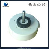 Haute tension électrique variable Sèche-mains de l'air du moteur hydraulique de la conditionneuse