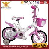 "2016 Hot Sale Kids Factory d'approvisionnement 12"" 16"" 20 "" Kids Bicycle / Enfants moto / vélo Hot Vente en gros"