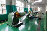 Automatische die CNC aan de Lijn van de Lengte wordt gesneden