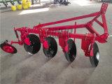 農業機械トラクターのための軽量単一ディスクすき