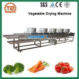 식물성 건조용 기계 및 야채 기계