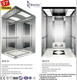 주거 지적인 IC 카드 통제 및 사업 건물 엘리베이터