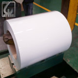 CGCC Grad strich galvanisierten PPGI Stahlring für die Herstellung des Daches vor