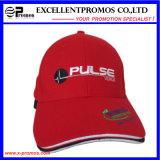 Пропагандистские Печатные логотипы хлопка Бейсбола (EP-C411130)